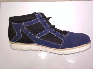 WOUND HEALING FOOTWEAR IN CHENNAI