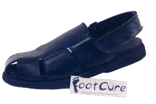 SKIN ALLERGIES FOOTWEAR IN CHENNAI