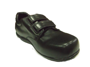 ORTHO FOOTWEAR IN CHENNAI