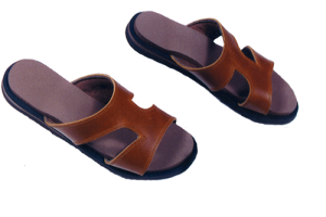 CORRECTIVE FOOTWEAR IN CHENNAI