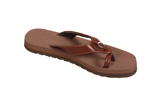 MCP FOOTWEAR IN CHENNAI