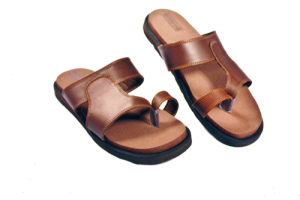 DIABETICS FOOTWEAR IN CHENNAI