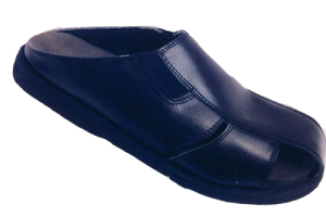 DIABETICS FOOTWEAR IN CHENNAI