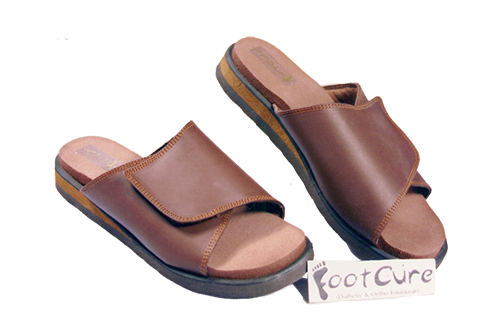 CUSTOMIZED FOOTWEAR IN CHENNAI