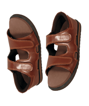 COMFORT FOOTWEAR IN CHENNAI