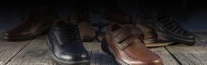diabetic footwear in chennai