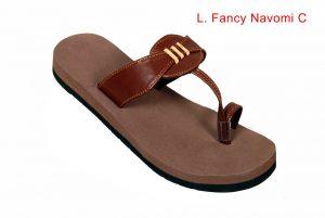 MCP Ladies footwear