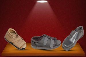 COMFORT FOOTWEAR IN CHENNAI