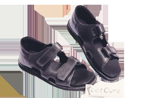 WOUND HEALING FOOTWEAR IN CHENNAI