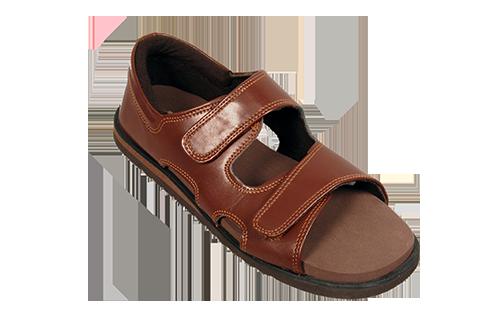 VARICOSE VEIN FOOTWEAR IN CHENNAI