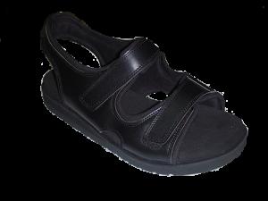 SKIN ALLERGIES FOOTWEAR IN CHENNAI