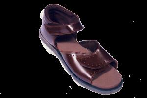 ORTHO FOOTWEAR IN CHENNAI