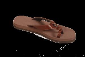 MCP FOOTWEAR IN CHENNAI