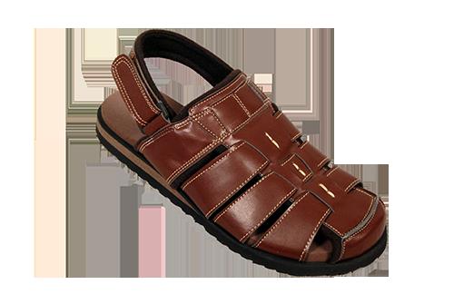 CUSTOMIZED FOOTWEAR IN CHENNAI